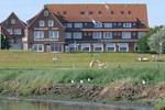Отель Hotel Dünenschlößchen