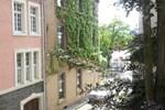 Апартаменты Bernkastler Graben