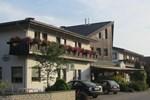 Отель Hotel Seerose