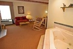 Best Western Plus Blue Ridge Plaza