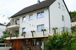 Гостевой дом Ferienweingut Hensler