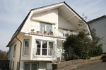 Апартаменты Apartmentvermietung Dortmund-Kirchhörde