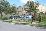 Хостел NoHotel Hostel