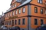 Гостевой дом Landgasthof Hotel Krone