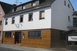 Гостевой дом Hotel-Restaurant Neckarperle