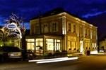 Отель Landhotel & Restaurant Walsers