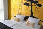 Отель Hotel Schlafstadt