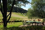 Schwarzwaldhotel Adler