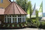 Отель Hotel Schönblick