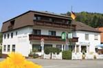 Гостевой дом Gasthof Zur Traube