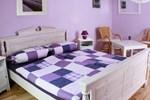 Гостевой дом Gästehaus Lavendel
