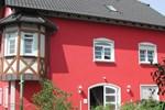 Гостевой дом Fränkischer Gasthof Lutz