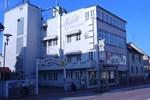 Отель Hotel MaSell