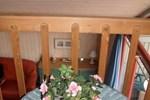 Апартаменты Ferienhaus 93 Granzow