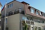Апартаменты Appartementhaus Christel