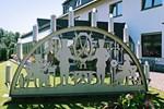 Гостевой дом Landgasthof-Wemmer