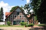 Гостевой дом Pension Hessbögel