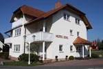 Отель Hotel Edel