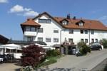 Отель Landhotel Wiesenhof