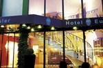 Отель Hotel Euler