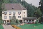 Гостевой дом Hotel Grenzbachmühle