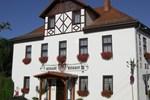 Отель Landgasthof & Hotel Krone