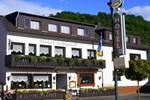 Отель Hotel Schlaadt