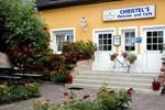 Гостевой дом Christel's Pension & Cafe
