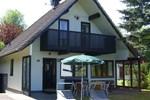 Апартаменты Holiday Home Seeblick Seepark Kirchheim