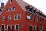 Отель Gasthof Weißes Roß