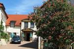 Гостевой дом Landgasthof Zum Elsabauern