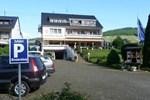 Отель Hotel Sonnenlay