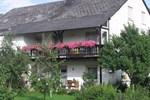 Отель Weinfelderhof