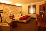 Design Hotel Rangau