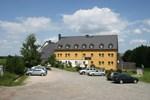 Отель Hotel & Restaurant Danelchristelgut