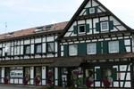 Гостевой дом Landgasthof Blume