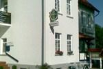Отель Landgasthof Klein Eilsen
