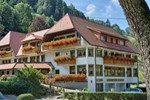 Гостевой дом Gasthaus Sonne