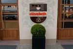 Гостевой дом Cafe Elisabeth
