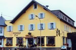 Отель Hotel Dreischläger Hof