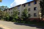 Hotel Glewe
