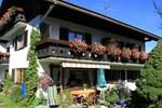 Гостевой дом Gästehaus Schmid