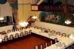 Гостевой дом Ringhotel Landhotel Schwarzer Adler