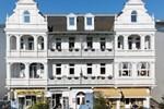 Апартаменты Haus Zobler