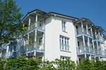 Апартаменты Villa Karina