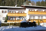 Landhotel Christina