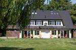 Ferienhaus Sonneninsel Rügen