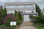 Отель Pension Jägerhof