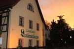 Гостевой дом Landhotel Lindenschänke