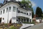 Апартаменты Gästehaus Ballmann